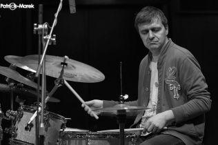 Robert Balzar trio 2