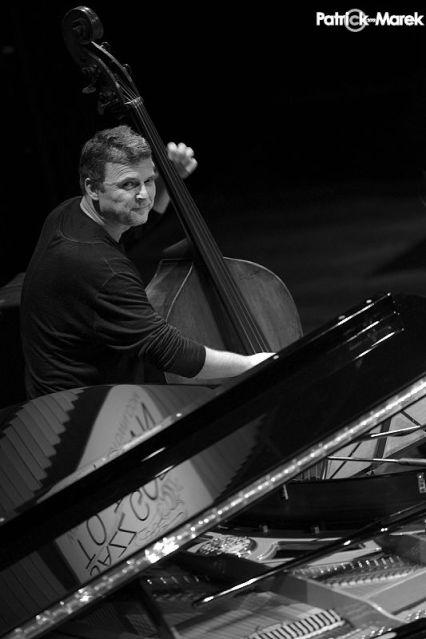 Robert Balzar trio 3