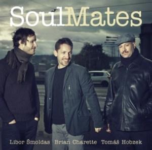 SoulMates_booklet_titul