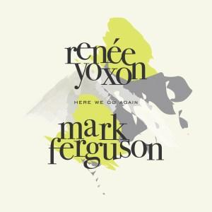 Here we go again – Yoxon a Ferguson