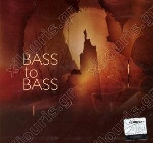 bass2bass