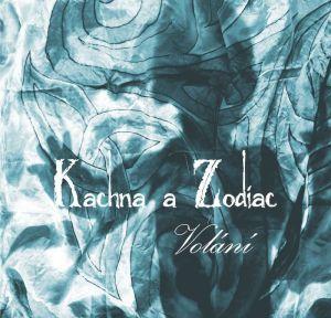 kachna-cover