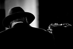Lidé kolem jazzu: Jaká kapela vás tento rok zaujala?