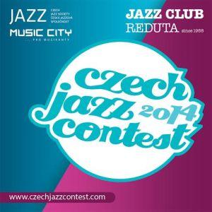 czech-jazz-contest-2014