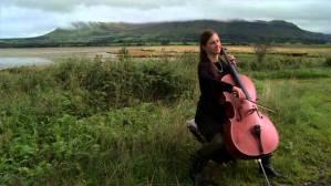 Spirituální cesta za tradiční irskou hudbou