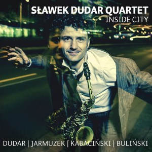 slawek_dudar_inside_city_cover