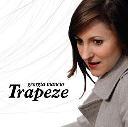 Trapeze_Cover250