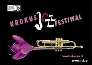 krokus jazz