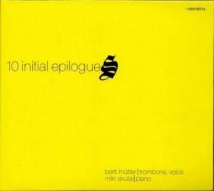 bertl-mutter-miki-skuta-10-initial-epilogues