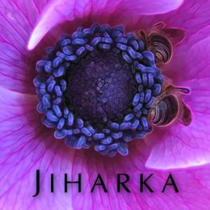 jiahrka