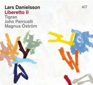 Dokonale vytříbená lyrika Larse Danielssona