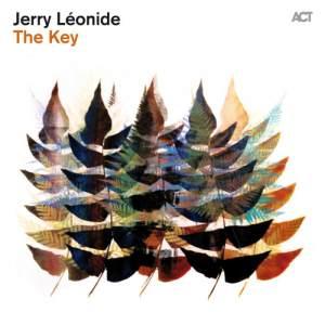 Jerry Léonide a jeho jazz z tropického ráje