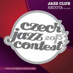 CJC Logo