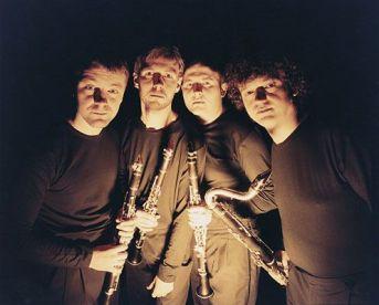 clarinet_factory02