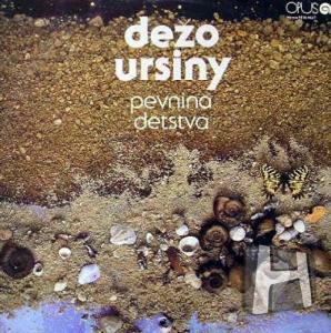 34434-dezo-ursiny-pevnina-detstvo-4