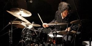Na klikatých stezkách současného jazzu