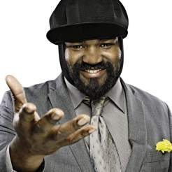 Gregory_Porter_s
