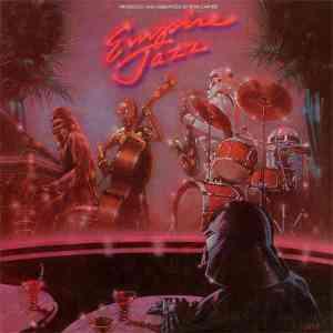 cover empire jazz