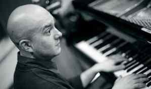 Příjemný maďarský jazz skrze bolest…