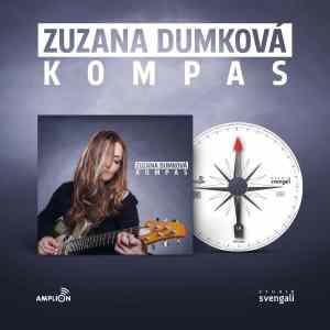 KOMPAS_vizualizace_30x30