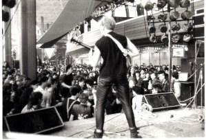 rockfest 4