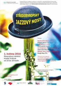 jazzmost2016