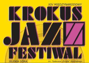 krokus_2015