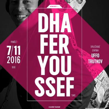 jazzinec-2016-ap1-dhafer-youssef-a1