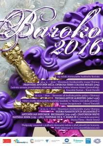 baroko_2016