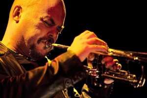 Anders Bergcrantz a jeho jazzová duše…