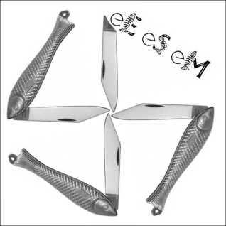cover eEeSeM