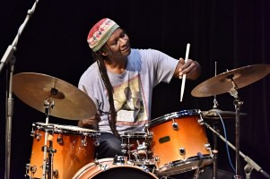 Joe McPhee a DKV Trio (8)