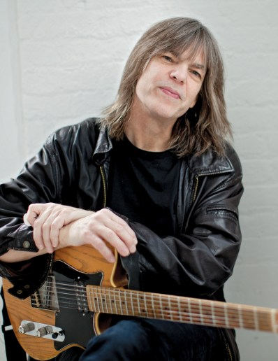 Mike_Stern_Photo_By_Sandrine_Lee_small