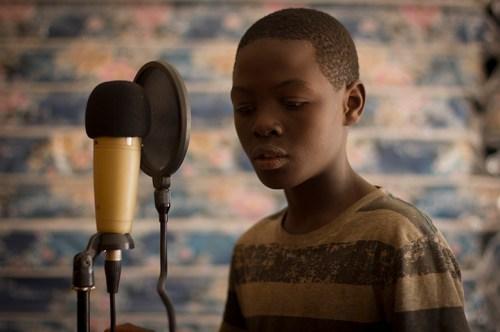 Heartcore_for_Africa_Wesly_ Chibuye_photo_Elena_Berto