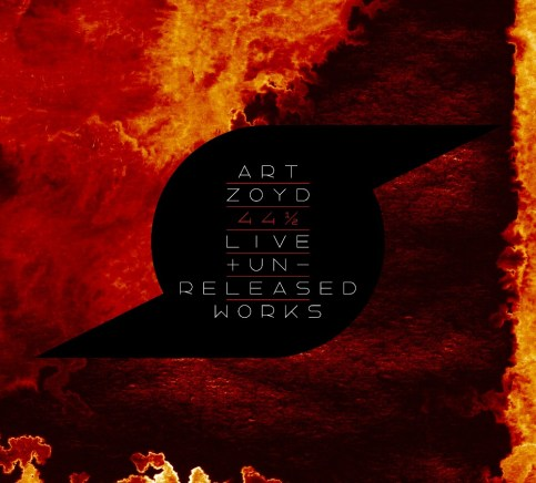 cover_art-Art_Zoyd-44_1_2-Live_and_Unreleased_Works