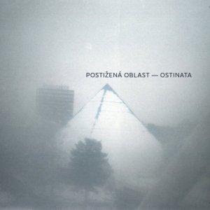 Hudební oblast postižená ostinaty tíživého existencialismu