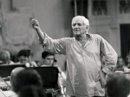 Leonard_Bernstein_