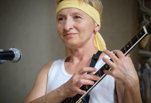 Dagmar Voňková
