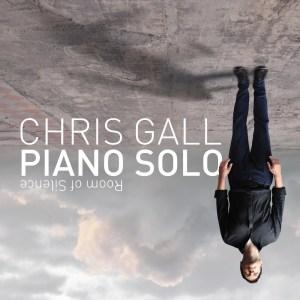 Sólový jazzový klavír není nikdy sám