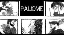 11743-paliome-