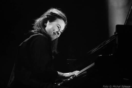 Kasia Pietrzko