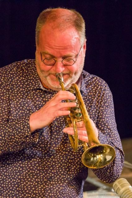 Didrik Ingvaldsen