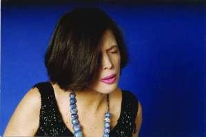 Corina Bartra – královna americko-peruánského jazzu