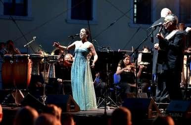 NOA & Slovenská filharmónia