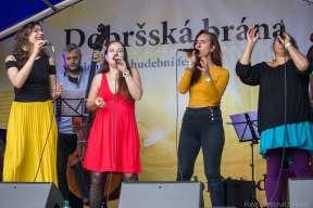 HLASkontraBAS_DobrsskaBRANA_20190817-8528