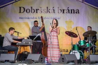 MartaKLOUCKOVA_DobrsskaBRANA_20190817-8639