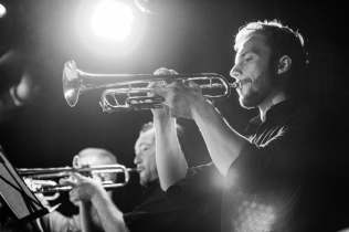 Big Band (3)