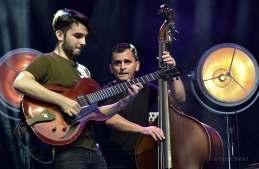 Andreas & Bandi Varady