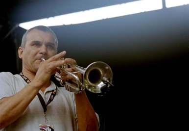 trumpet 001