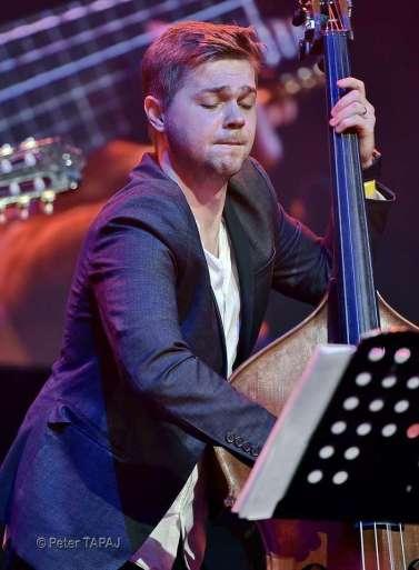 Michal Šelep